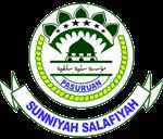 logo-sunsal