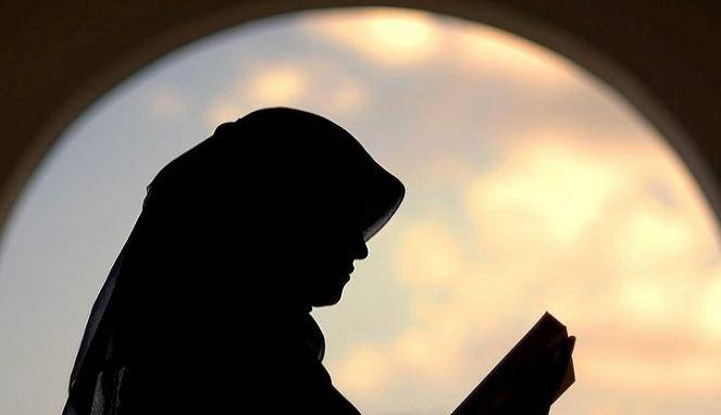 5727f49b1b04d-inilah-muslimah-yang-menjadi-sahabat-rasulullah-di-surga_663_382